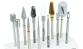 dezynfekcja narzędzi